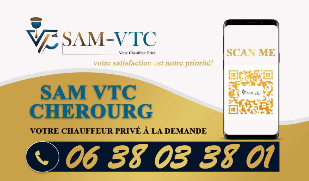 Sam vtc cherbourg scroll2