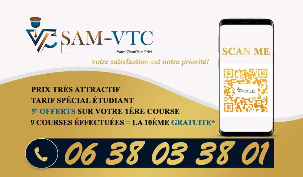 Sam vtc cherbourg scroll1