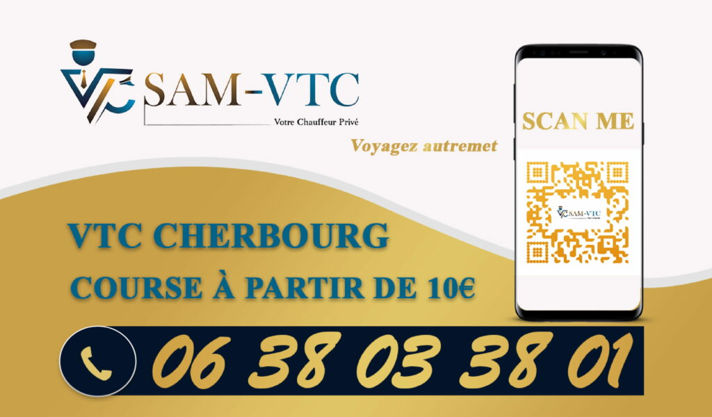 Sam vtc cherbourg scroll5