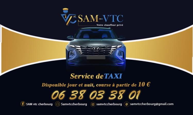 Sam vtc cherbourg scroll3
